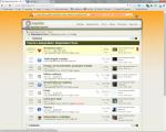 Screenshot2014-12-0215.32.23.jpg